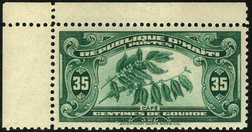 Haiti-320-1928.jpg