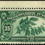 Haiti-320-1928