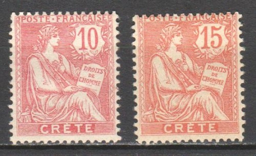 French-POs-Crete-1902-3.jpg