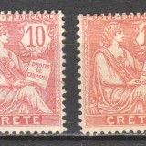 French-POs-Crete-1902-3