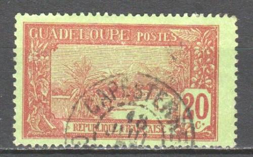 Guadeloupe-1905-2.jpg