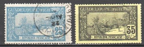 Guadeloupe-1905-3.jpg