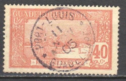 Guadeloupe-1905-4.jpg