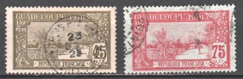 Guadeloupe-1905-5.jpg