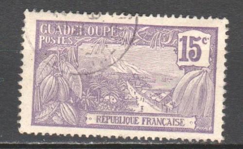 Guadeloupe-1905.jpg