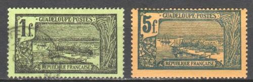 Guadeloupe-1905-6.jpg