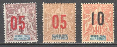 Guadeloupe-1912-surcharges.jpg