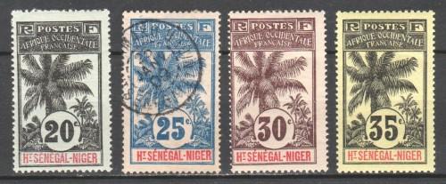 Upper-Senegal--Niger-1906-8.jpg