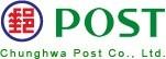 Chunghwa-Post-logo.jpg