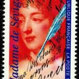France-Scott-Nr-2521-1996