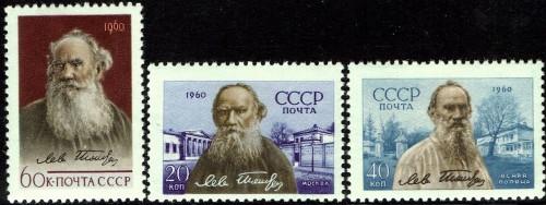 Russia-Scott-Nr-2391-93-1960-Leo-Tolstoy.jpg