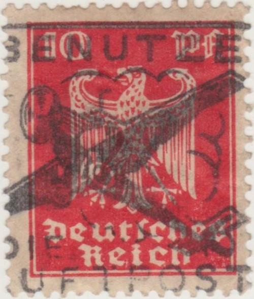 german-postmark.jpg