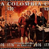 Colombia-846