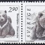SG1668-69