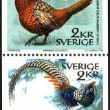 Sweden-2226a