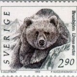 sweden-scott-no-1923-bear