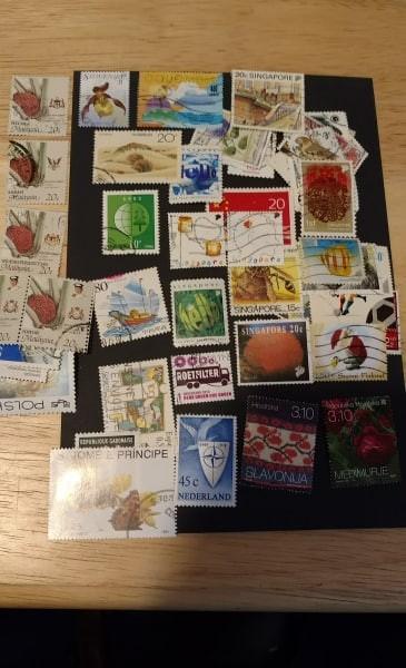 stampsfromsing1.jpg
