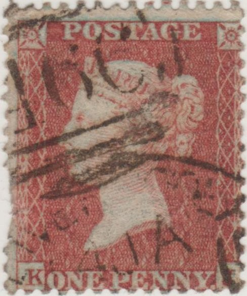 penny-red11-12.jpg