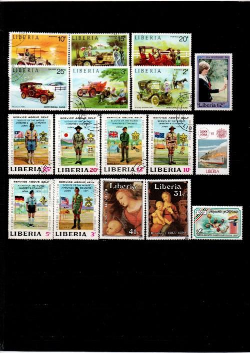 Liberia-modern.jpg