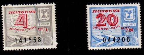 israel-taxrevenues.jpg