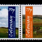 colonsay-4