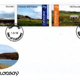 colonsay-5