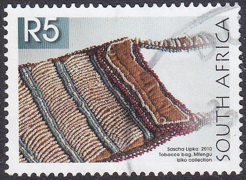 2010-SG1849.jpg