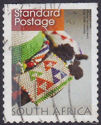 2010-SG1860.jpg