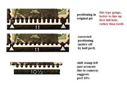 632-perf-measurement.jpg