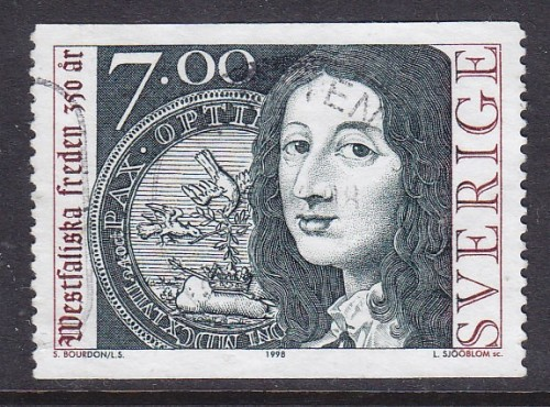 1998-SG1971.jpg