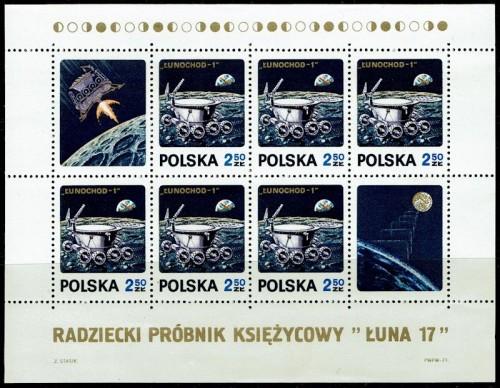 Poland-Scott-Nr-1851-1971.jpg