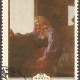 Russia-stamp-4787u
