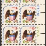 US-1596d-PB12-19051402m-50p