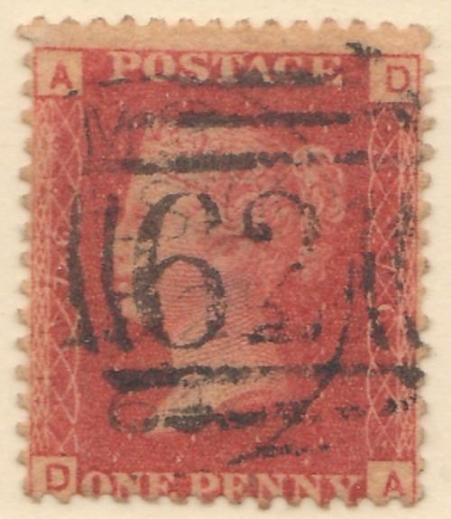 GB-0033-p76-19052105u.jpg