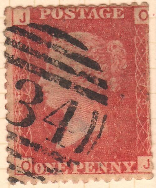 GB-0033-p79-19052107u.jpg