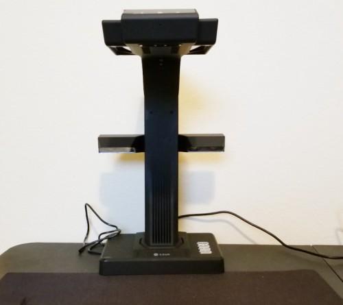 czur-scanner-front.jpg