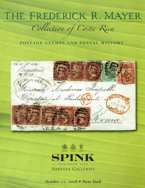 Costa-Rica---Spink-Catalog.jpg