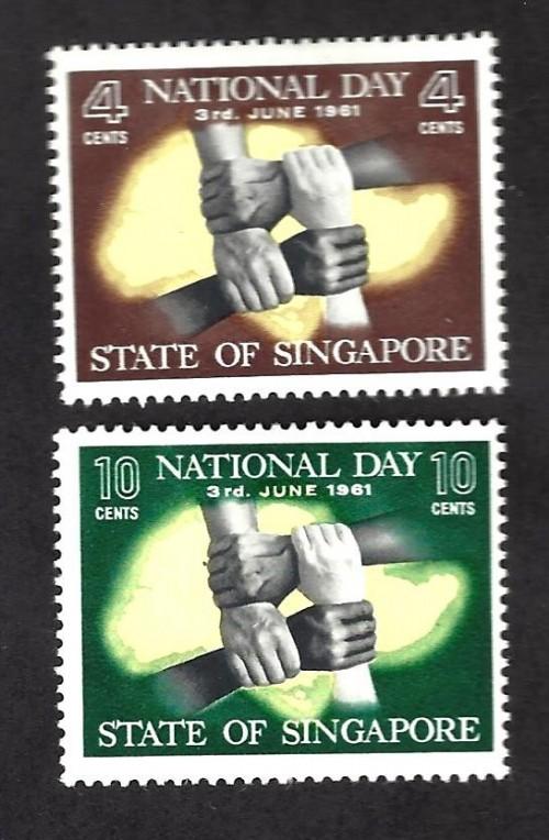 51-2.jpg