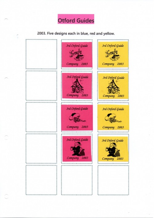 Otford-Guides-2.jpg