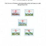 Swindon-Scouts