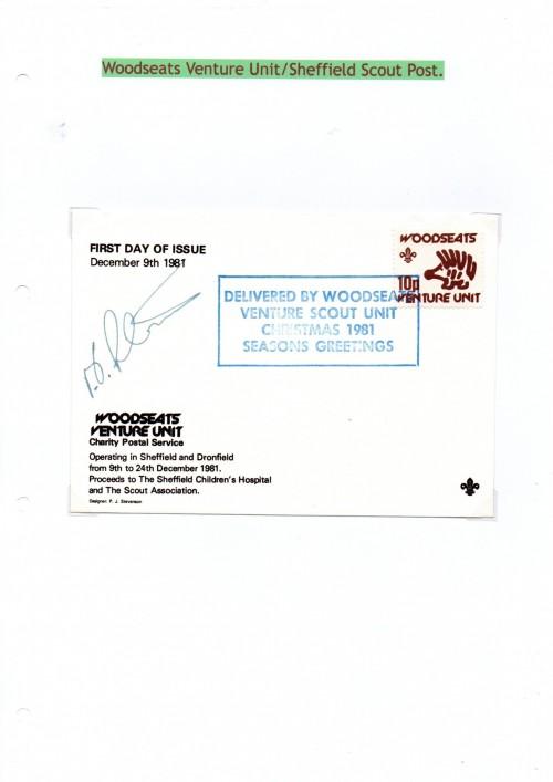 Woodseats-Scouts.jpg