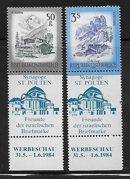 Austria-Israel-Tabs.jpg
