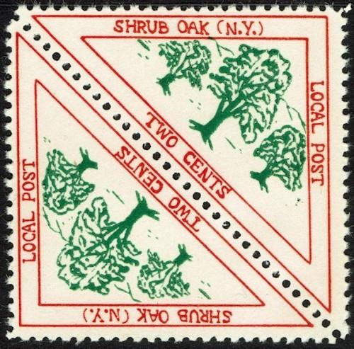 Shrub-Oak.jpg