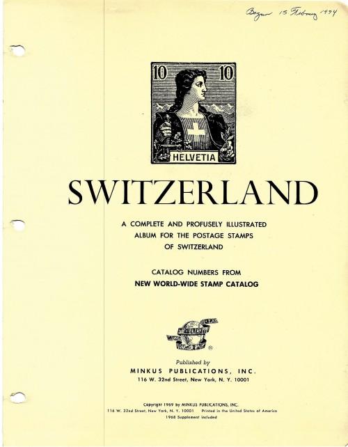 Switzerlandalbum0001.jpg