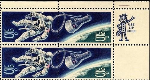USA-Scott-Nr-1332a.jpg