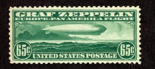 190712_0001.jpg