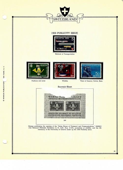 Swisspage69.jpg
