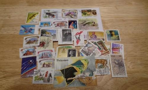 stampclub4.jpg
