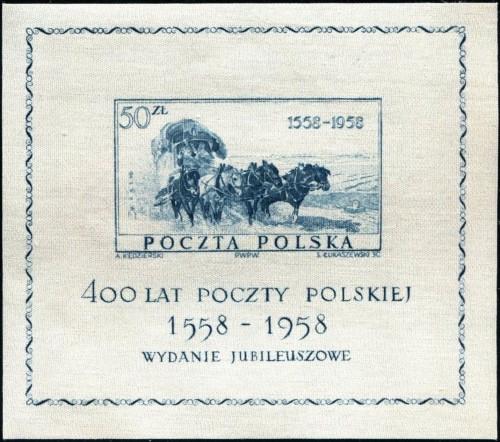Poland--Scott-Nr-830-1959.jpg
