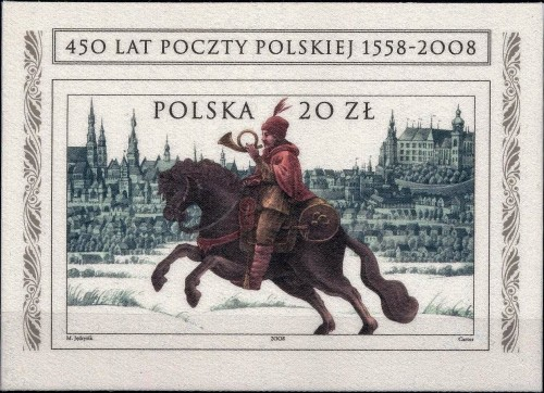 Poland-Scott-Nr-3927-2008.jpg